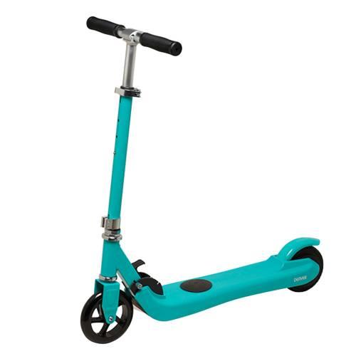 Denver SCK-5300 Scooter électrique pour enfants
