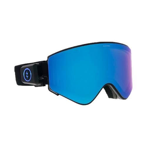 Electric Electron Ski/Snowboard Lunettes de protection