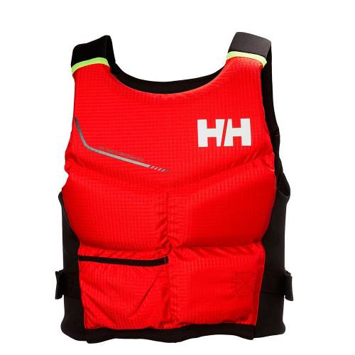 Helly Hansen Rider Stealth Gilet de sauvetage