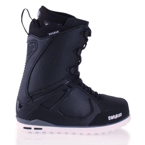 Thirtytwo TM-2 Snowboard Boots