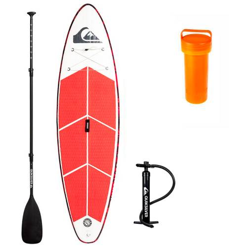 Quiksilver Performer Gonflables SUP