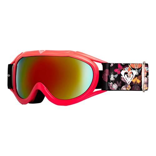 Roxy Loola 2.0 Ski/Snowboard Lunettes de protection