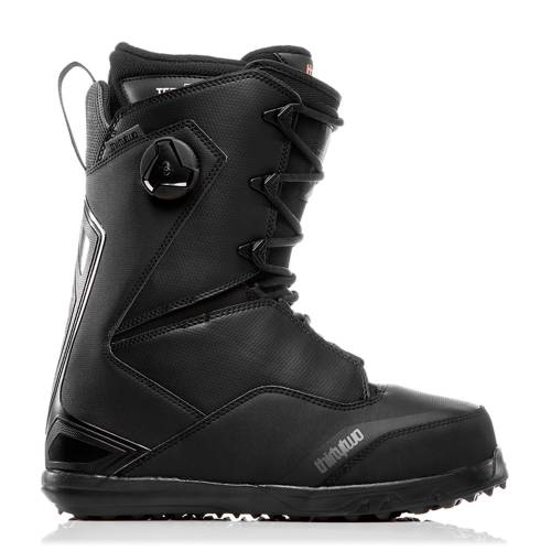Thirtytwo Session Snowboard Bottes