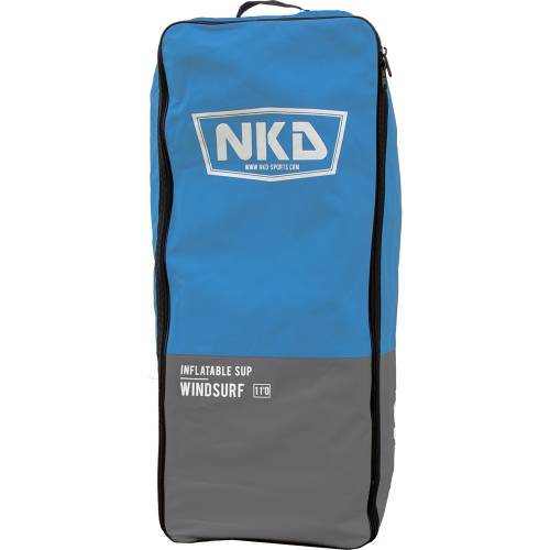 NKD Windsurf SUP Sac