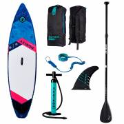 Aztron Terra Touring SUP Board 10'6