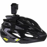 Vented Casque Mount