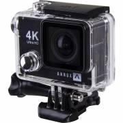 Annox Gold Edition V2 Action Caméra