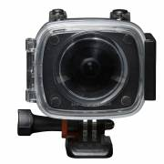 Denver 360° Caméra d'Action
