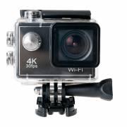 Denver ACK-8058W Action Caméra