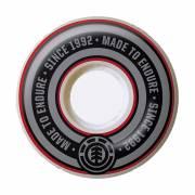Element 25 Year 52mm Skateboard Roue