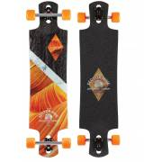 Sector 9 Canyon Catapult - D'occasion