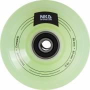 NKD Longboard Roue 69 mm